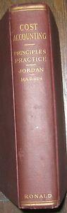 Cost-accounting-principles-and-practice-J-P-Jordan-Gould-L-Harris-1921