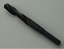 Nouveau 1pc 1//2 pouces 13 mm à 19 mm Haute Vitesse Acier Réduit Tige Twist Drill Bit Shank