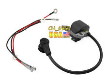 Ignition Coil MODULE For STIHL 021 023 025 MS210 MS230 MS250 Chainsaw