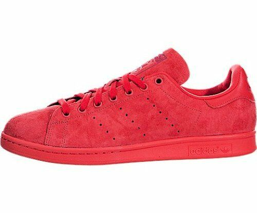 Adidas Stan Smith Mens Originals    Casual shoes ()- Choose SZ color. dea11b