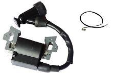 Zündspule  passend für Honda GXV 160 GXV160 GXV 140 HRA 216 HR 216 Motor