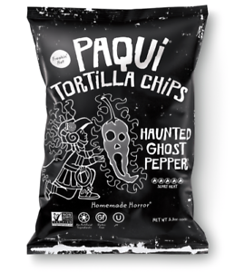 Paqui-Tortilla-Chips-Ghost-Pepper-Chilli-One-Chip-Challenge-57g-per-bag