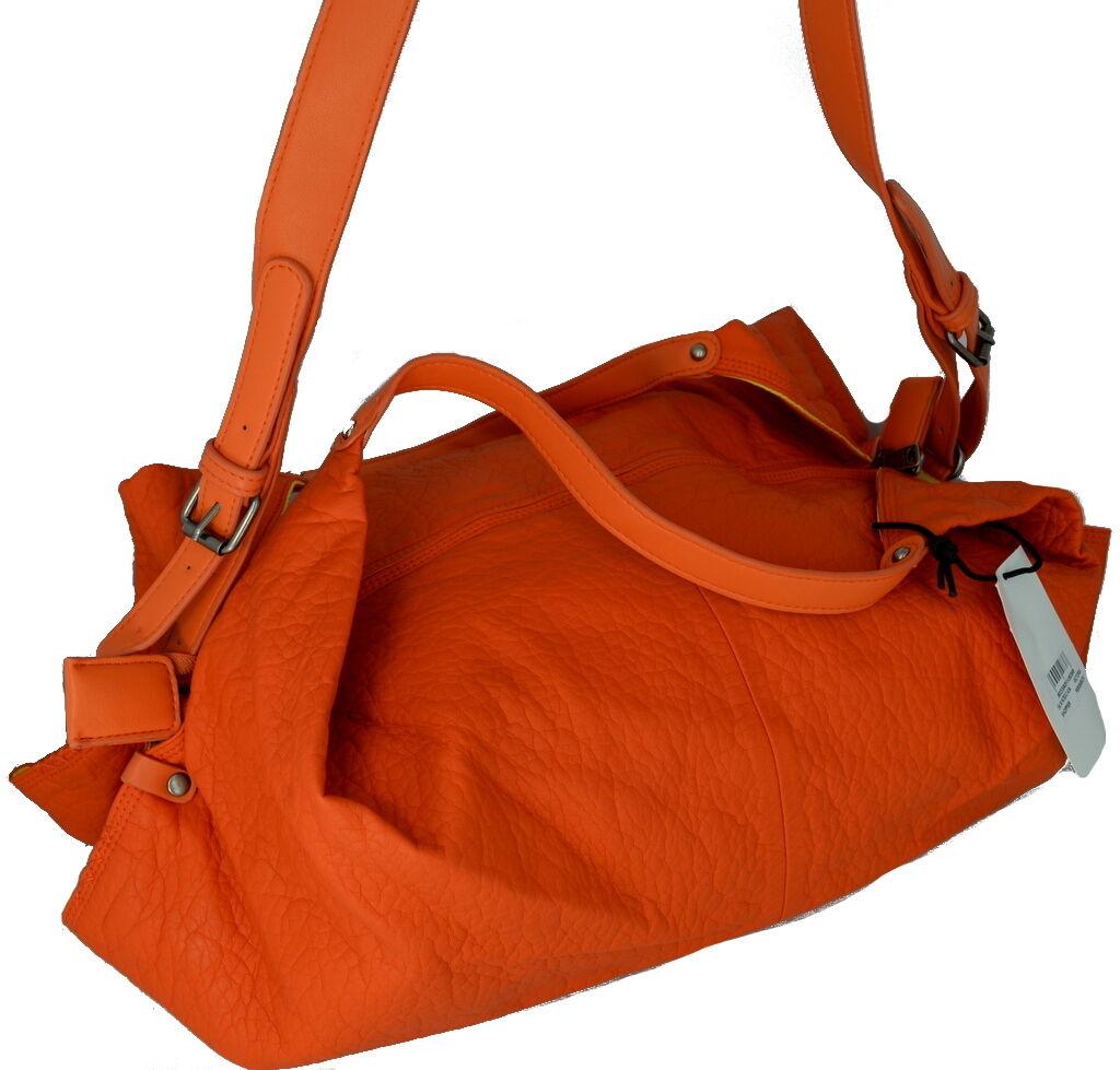 Tasche Reisetasche Viaggio Fitness Mann Frau Napapijri Bag Männer Victoria Shopp