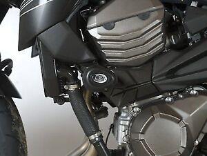 R-amp-G-RACING-Aero-Crash-Protectors-Kawasaki-Z800-BLACK