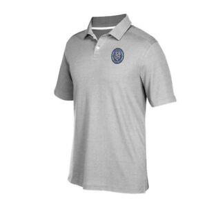 adidas new york polo shirt