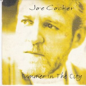 CD-SP-2-T-JOE-COCKER-SUMMER-IN-THE-CITY
