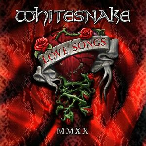 Whitesnake-Love-Songs-2020-Remix-CD
