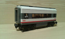 LEGO® City 60051 ICE Mittelwagon Eisenbahn  bricktrain