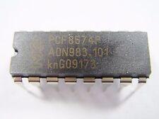 PCF8574P  8bit-Port-Erweiterung I²C I2C  IC SCHALTKREIS #AL21