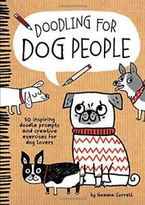 Doodling-for-Dog-People-50-inspiring-doodle-prompts-and-creative-exercises-for