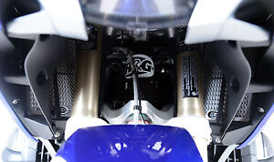BMW-R1200RT-2016-R-amp-G-Racing-Radiator-Guards-RAD0208BK-Black