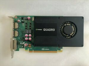 NVIDIA-Quadro-K2000-2GB-GDDR5-Dual-Display-Port-DVI-PCIe-X16