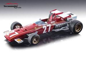 Ferrari-312B-voiture-27-Jacky-Ickx-1970-GP-Belgique-Ltd-1-18-par-Tecnomodel-TM18-64C