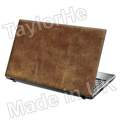 "15.6"" TaylorHe Laptop Vinyl Skin Sticker Decal Protection Cover 398"