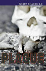 Plague by David Orme (Paperback, 2013)