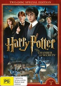 Harry-Potter-And-The-Chamber-Of-Secrets-Limited-Edition-Year-2-DVD