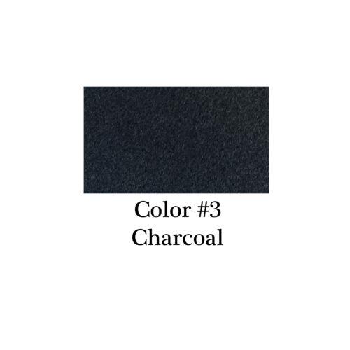 Chevy Corsica 1991-1996 Gray Dash Cover Dash Board Mat Pad Custom Fit-CH25-0