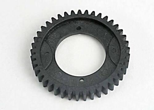 Nitro 4-Tec Nouveau Stop 4885 Traxxas RC Pièces de rechange 1st gear standard 41-Dent Compatible avec