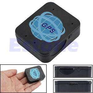 New-Vehicle-Car-Tracking-System-Device-GPS-GPRS-G-SM-Tracker-Mini-Locator