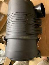 John Deere 5225 5325 Air Cleaner Assembly Re 240150 Donaldson