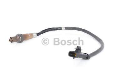 GENUINE 5 YEAR WARRANTY Bosch Lambda Oxygen O2 Sensor 0258005259 LS5259