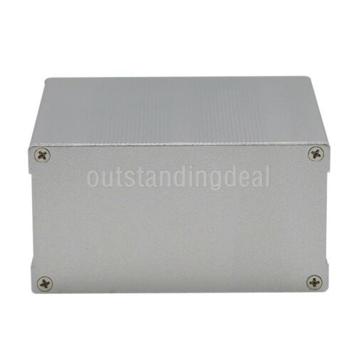 10MHz RF Distribution Amplifier High Frequency Clock Divider 8 Port os12