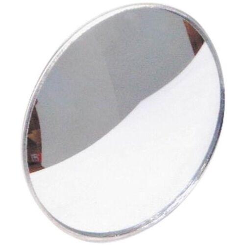 Convex Mirror 2in Diameter