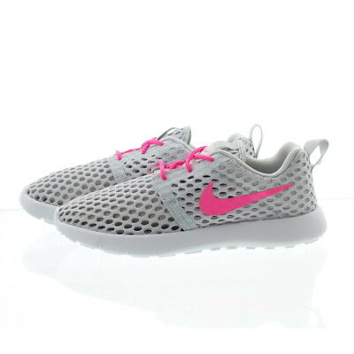 new product e6f2b c7b27 Nike 819693 Kids Youth Boys Girls Roshe One Flight Active Low Top Shoes  Sneaker | eBay