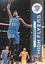 2012-13-Panini-Threads-High-Flyers-11-Kevin-Durant-NM-MT miniature 1