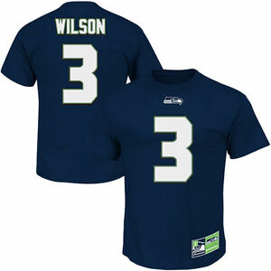 ef04b97c980a Image is loading SEATTLE-SEAHAWKS-NFL-RUSSELL-WILSON-3-NAVY-ELIGIBLE-