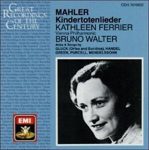 The-Art-of-Kathleen-Ferrier
