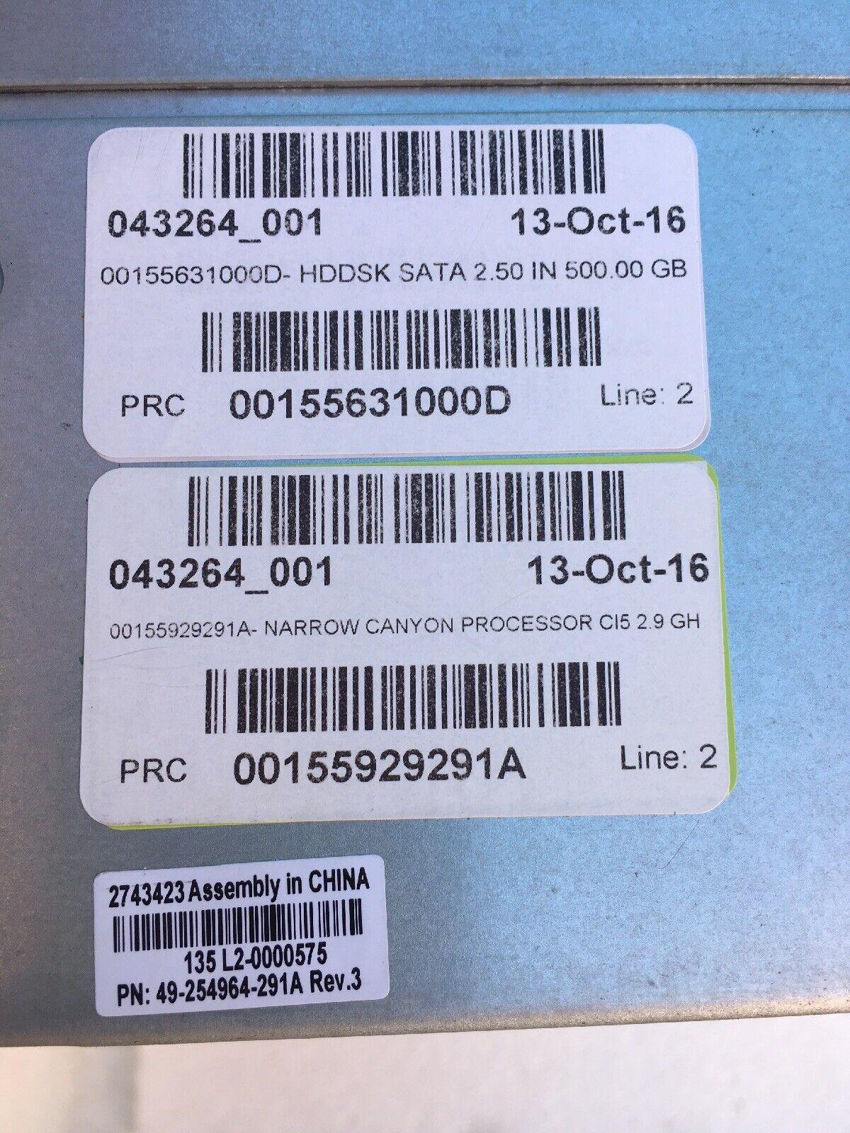 environ 68.04 kg U-POWEX incassable Bandes De Résistance 10 To 50 LB par bande total empilable 150 LB environ 22.68 kg