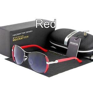38de2b33872dbd Image is loading Elegant-Women-Sunglasses-2016-Luxury-HD-CRAFTER-Brand-
