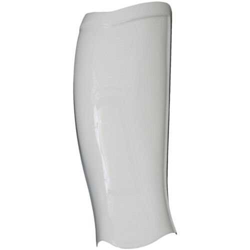 from UK Calf Outer Armour Spare Part for a Stormtrooper Costume Right