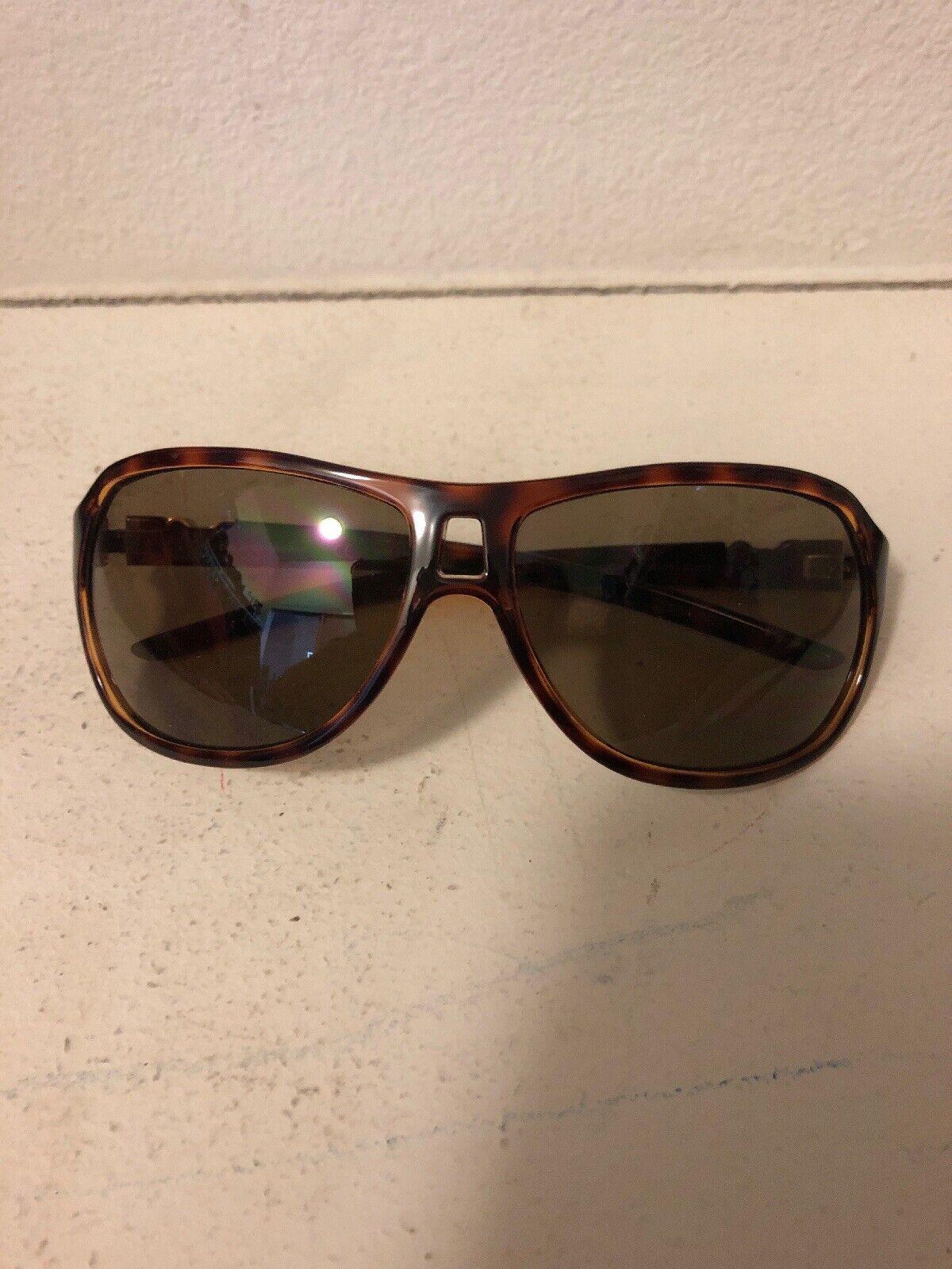 D&G eyewear sunglasses women