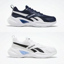 Reebok Classics Royal EC Ride 4.0 Sneaker