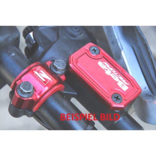 sx 85 sx 125 2t sx 150 2t Guidon borne pour frein//kupplungsamatur KTM smr 560