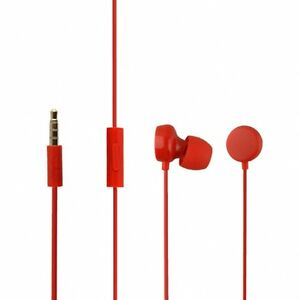 KIT-ECOUTEUR-rouge-CASQUE-AUDIO-original-NOKIA-LUMIA-510-520-610-620-710-720-820
