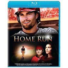 Home Run (Blu-ray Disc, 2013)