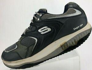 skechers sport hommes's shape ups xt all day comfort sneaker