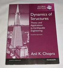 4th Edition Dynamics of Structures