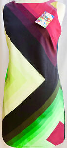 New Dress Dress 99 Shift Casual Uvp Ston 00 Dress Dress Desigual 0wCxOUqO