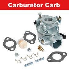 Carburetor Fit For Farmall Tractor A Av B Bn C Super A Amp C 352376r92 354184r93
