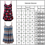 Womens-Loose-Sleeveless-Pleated-Boho-Cami-Vest-Swing-Tank-Tops-T-Shirt-Plus-Size thumbnail 3