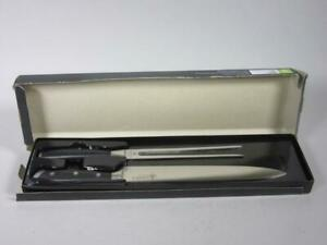 LAGUIOLE-Fleischgabel-und-Messer-in-OVP-31-5-cm-und-37-0-cm-in-OVP-NWH2089