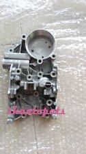 0AM Transmission Vale body Steel Plate  DSG 7 DQ200 for AUDI VW SKODA SEAT