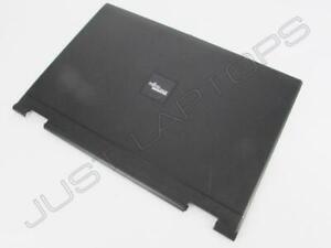 """Fujitsu Amilo LA1703 15.4 """" Schermo LCD Coperchio Top Cover Posteriore Pannello"""