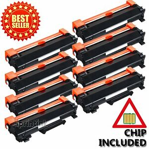 TN760-TN-760-Toner-Cartridge-for-Brother-TN730-HL-L2350DW-HL-L2370DW-MFC-L2710DW