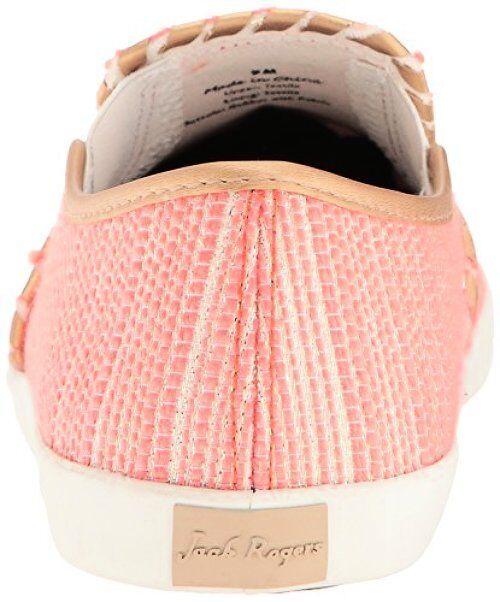 Jack Rogers donna Baldwin Baldwin Baldwin Fashion scarpe da ginnastica- Pick SZ colore. ad09ec