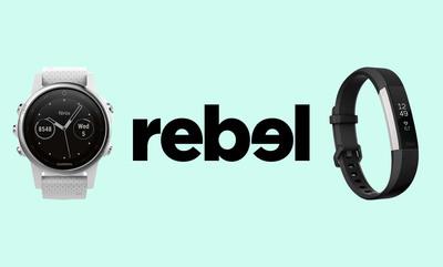 Get up to 33% off Garmin Watches
